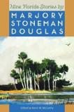 Nine Florida Stories