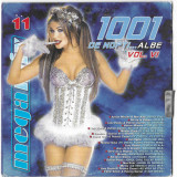 CD Various – 1001 De Nopți...Albe Vol. VI