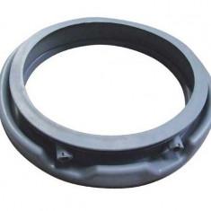 Cumpara ieftin Garnitura hublou masina de spalat Samsung Q1435VGW1/YLE