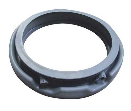 Garnitura hublou masina de spalat Samsung Q1435VGW1/YLE