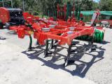 Agro-Masz Runner 30 Cultivator de miriste, gruber de 3 metri