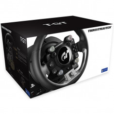 Volan THRUSTMASTER T-GT PC / PS4