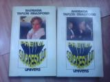 Pretul succesului - BARBARA TAYLOR BRADFORD , 2 volume