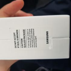 Samsung Galaxy A6 Plus (2018) 32GB