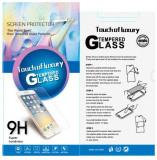 Cumpara ieftin Folie sticla Huawei P8/P9 Lite 2017 - Tempered Glass -