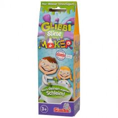 Slime Glibbi Slime Maker 50 g Verde
