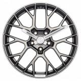 Ceas Perete Janta Silver Grey Oe Porsche WAP0700110L