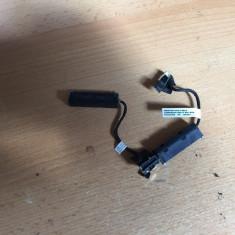 conector hdd HP 650, hp g6    A151