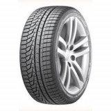 Anvelope Hankook Winter Icept Evo2 Suv W320a 255/65R17 114H Iarna