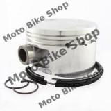 MBS Piston Kymco 150cc 4T D.57,8, Cod Produs: PC1669040