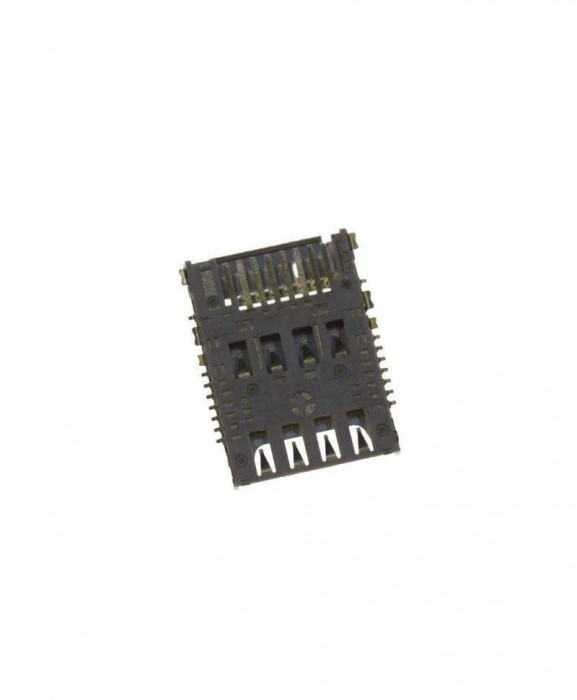 Cititor SIM LG Leon 4G LTE H340N