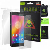 Folie de Protectie Full Body LENOVO Vibe P2 Alien Surface