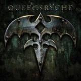 QUEENSRYCHE Queensryche 2013 (cd)