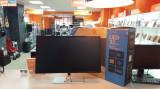 "Monitor AOC Q3279VWFD8 - 32"" - 2560x1440 - LCD-IPS"