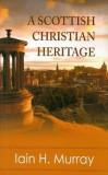 A Scottish Christian Heritage