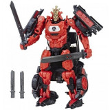 Robot Hasbro Transformers MV5 Deluxe Autobot Drift