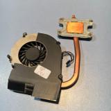 COOLER  HP 650