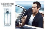 Dior Homme Cologne 2013 EDT 125ml pentru Bărbați