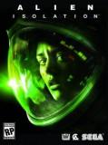 Alien: Isolation (English/French Box) /PC