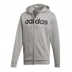 Bluza,Hanorac Adidas Comm Fullzip Fleece-Bluza Originala-Hanorac Barbati DM3131, L, XL, XXL, Nike