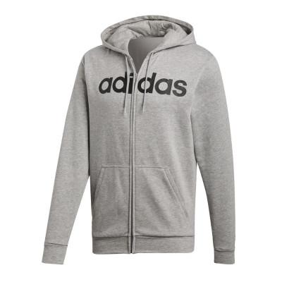 Bluza,Hanorac Adidas Comm Fullzip Fleece-Bluza Originala-Hanorac Barbati DM3131 foto
