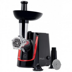 Masina de tocat carne Strend Pro MagicHome Moler, 1340W, 230V, 3in1