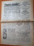 Flacara iasului 30 noiembrie 1979-institutul de medicina si farmacie iasi 100ani