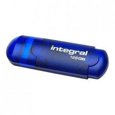 FLASH DRIVE 128GB USB 2.0 EVO INTEGRAL