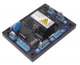 Cumpara ieftin AVR Generator model AS440