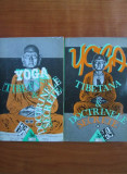 Yoga tibetană  & Doctrinele secrete ( 2 vol. )
