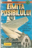 Limita Posibilului - Matei Florescu, Thomas Hardy