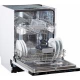 Mașină de spălat vase Samsung DW60M6040BB