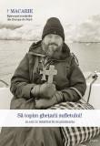 Să topim ghețarii sufletului! 10 ani cu Hristos în Scandinavia