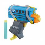 Blaster Nerf Fortnite Microshots Bus (E6752)