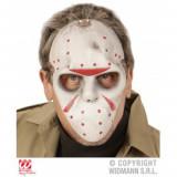 Masca hochei horror - marimea 158 cm