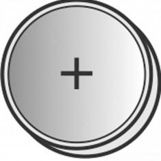 Baterie Tip LR44PB Cod:546150010RM