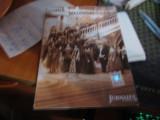 Cd corul madrigal muzica de colectie concertul de colinde h 20