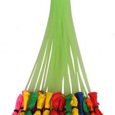 Baloane pentru apa Set 3x37 buc 1 set