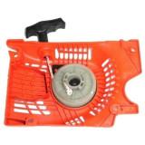 Cumpara ieftin Demaror drujba 5200 (R 4T) Plastic 4T, Oem