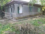 Case de vanzare - Mircea Voda, jud. Braila