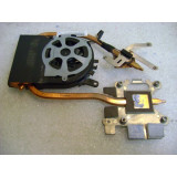 Cooler - ventilator , heatsink - radiator laptop Acer Aspire 7730G