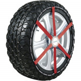 Lanturi Michelin Easy Grip L13