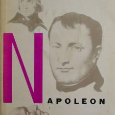 Napoleon - E. V. Tarle