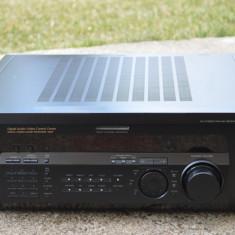 Amplificator Sony STR-DE 635