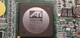 Placa Video Fujitsu Amilo A7620 D7830 35-UA4080-00E netestata #1-247