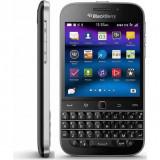 Resigilat Blackberry Classic Q20 Black