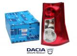 Stop spate lampa Dacia Logan Pick-up dreapta 8200570945