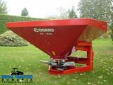 Cosmo RT 800/1000 masina de imprastiat ingrasaminte