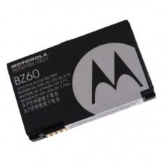 Acumulator Motorola BZ60 Pentru Motorola RAZR V3xx RAZR maxx V6