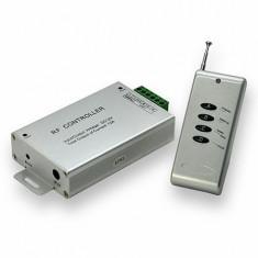 Controller banda led 12v/24v 144w